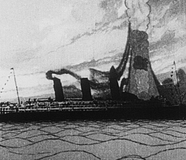 sinking-of-the-lusitania-hd-02297994419.jpg