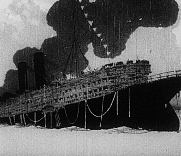 sinking-of-the-lusitania-hd-041141919878.jpg
